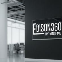 EDISON WALL.jpg
