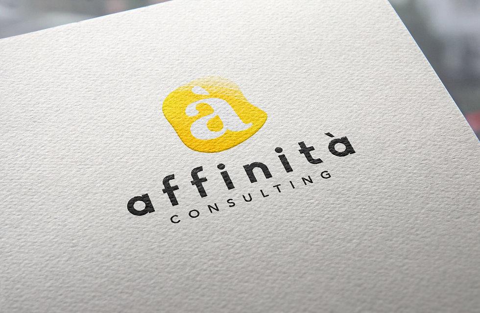 Affinita Logo Paper.jpg