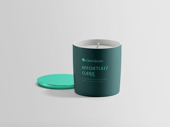 Candle Cup Mockup.jpg