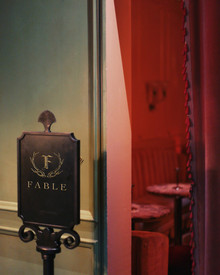 Fable Lounge