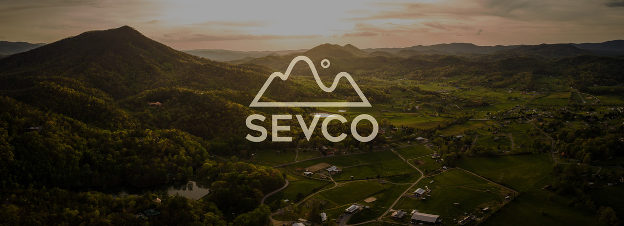 Sevco Sevierville