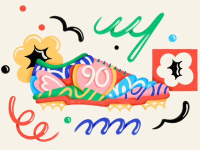 Design by Kenzo Hamazaki