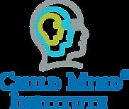 CMI_rgb_logo PNG.png