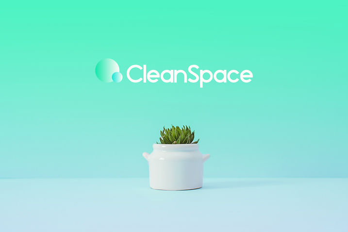 CleanSpaceCoverforsite.jpg