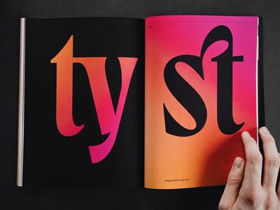 Design by Mark Van Leeuwen