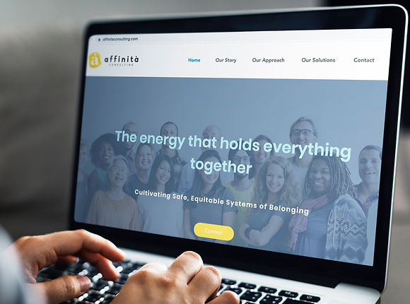 Affinita_WebsiteMockup.jpg