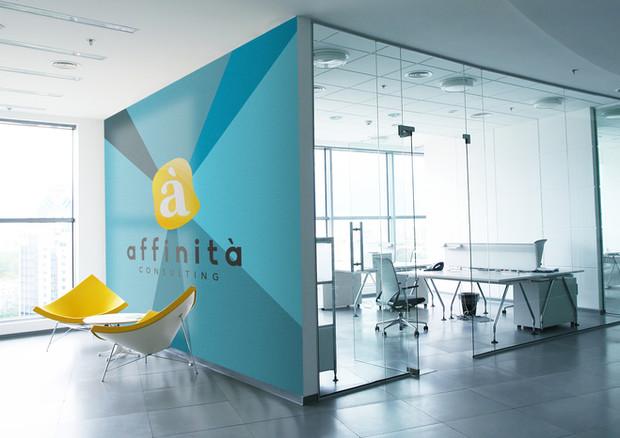 Affinita Consulting