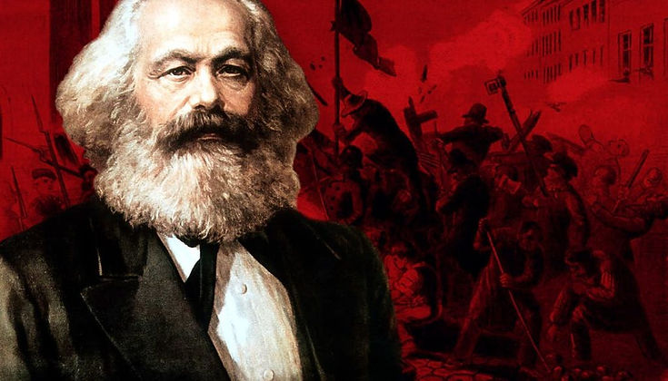 imagem 2 Marx.jpg