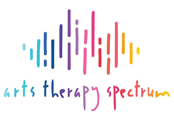 Arts Therapy, Adelaide, Autism