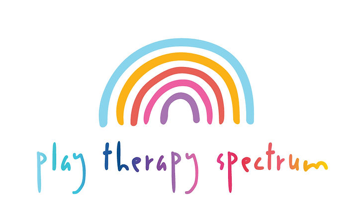 Arts Therapy, Art Therapy, Play Therapy, ASD, Autism, Adelaide, Southern Adelaide