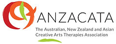 ANZACATA-Adelaide Art therapy Autism