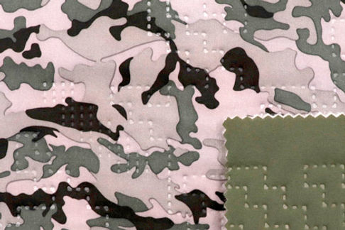 primaloft-insulation-fabric_QFL1717.jpg