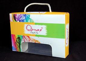 garment-packaging-box-500x500.jpg