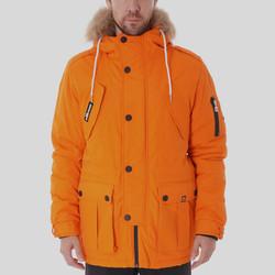 blizzard-parka-jacket-orange-p43861-4321
