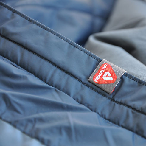 SG-SNOWBOARDS-Primaloft-Jacket-Detail2.j