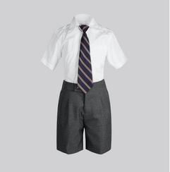 School Summer Formal Uniforms