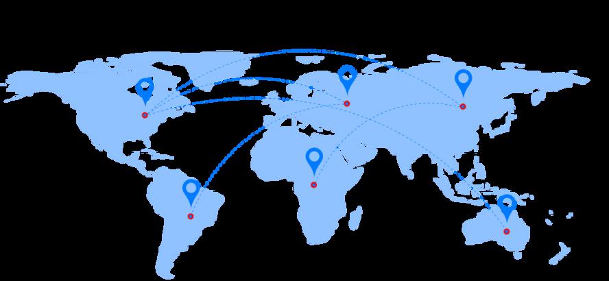 International-shipping-2.png