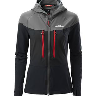 softshell-jacket