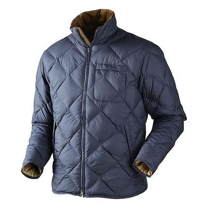 berghem-jacket_NAVY_1000x1000.jpg