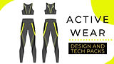 do-active-wear-design-and-tech-pack.jpg