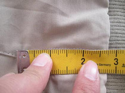 garment-quality-control-body-7.jpg