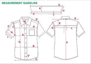 Short-Sleeve-Formal-Shirt-1_edited_edite