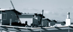 rooftops 5
