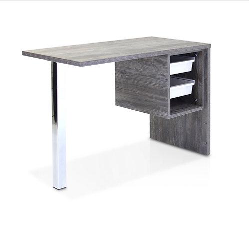 INDIGO Nail Table