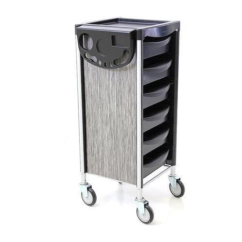 APOLLO Trolley Lux - Colours
