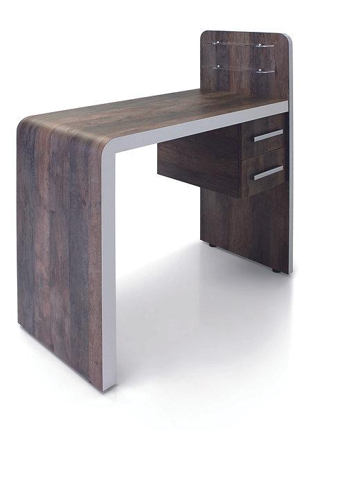 INFINITI Nail Table
