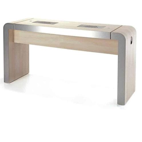 CONCORDE Nail Bar - 2 Position