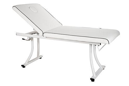 Arko Static Massage Table
