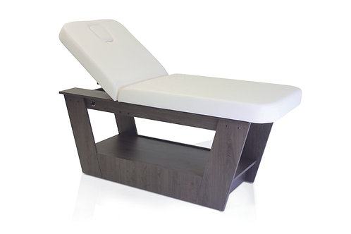 Aragon Massage Bed