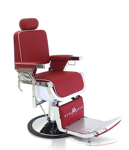 EMPEROR Select Barber Chair - Colour