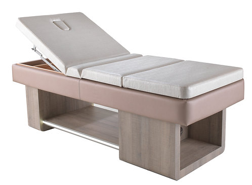 Soma Electric Massage Table