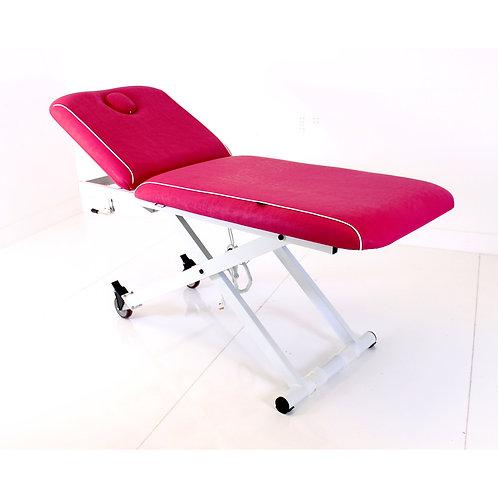 Excel Standard Massage Table - Colour