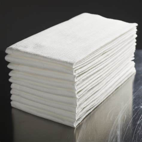 Disposable Towels  - Pack 100