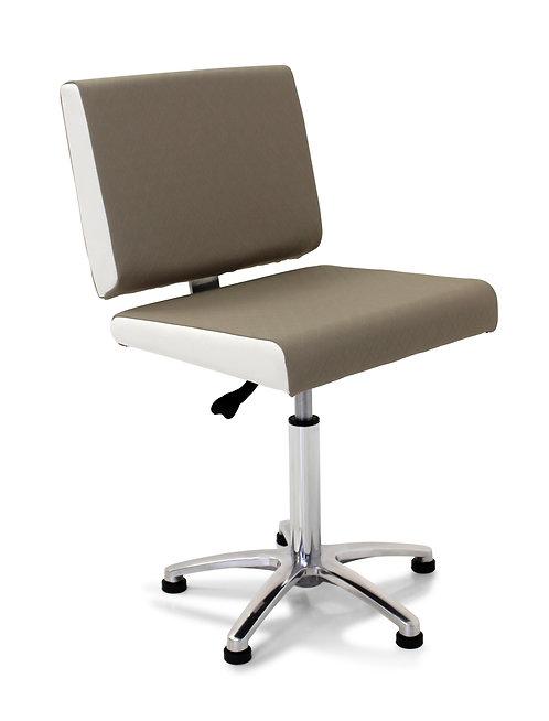 SALSA Nail Client Seat - Colours