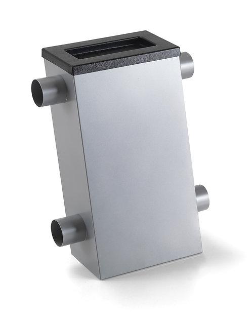 Aqua Pedestal Link Unit