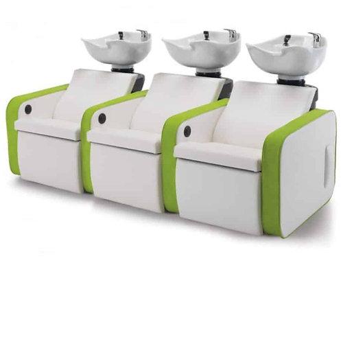 DUNE Wash Unit 3 Position