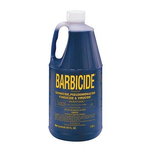 Barbicide Lotion Large 1.89 Litre