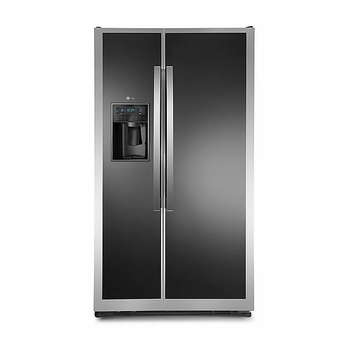 Refrigerador 672Lt PNL23FFKFBN GE Profile