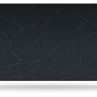 SILESTONE CHARCOAL 2.png
