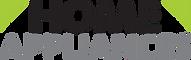 logos 2018 (1).png