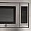 Thumbnail: Horno Microondas PEB110SFSS GE Profile