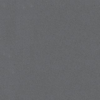 QUARTZTONE GRIS ABSOLUTO.jpg