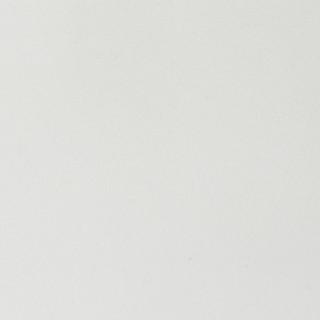 Quartztone blanco blizard.jpg