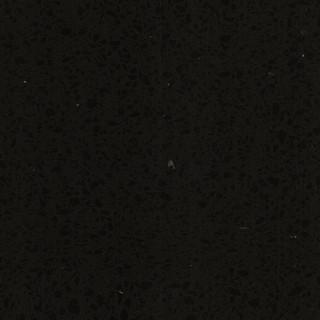 QUARTZTONE STAR BLACK.jpg