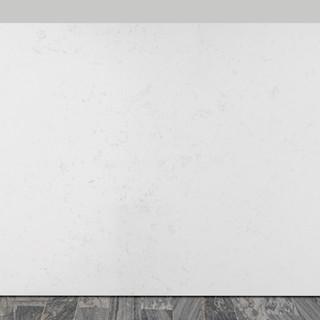 Quartztone blanco gioa 3.jpg