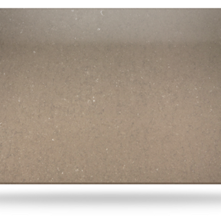 SILESTONE CORAL CLAY.png